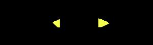 Vetovoimala -logo