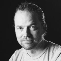 Jukka Vetoniemi