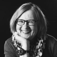 Marja Lehmuskoski