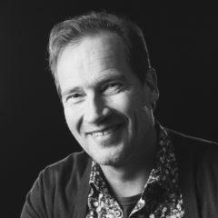 Pekka Karmala
