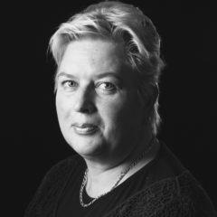 Kirsi Pekkarinen