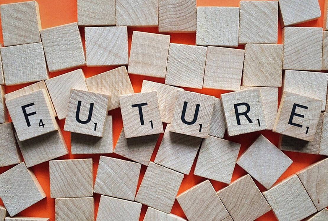 Kuvituskuva Future puunopat